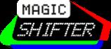 magicshifter